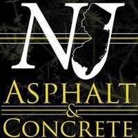 New Jersey Asphalt & Concrete Co.