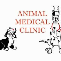 Animal Medical Clinic of CT