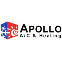 Apollo AC and Heating
