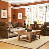 Rhoton & Smith Furniture Company