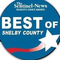 Shelby County Chiropractic