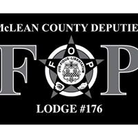 Fraternal Order of Police Lodge #176