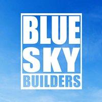 Blue Sky Builders