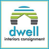 Dwell Interiors Consignment, LLC