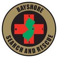 Bayshore Search & Rescue