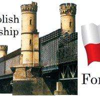 American-Polish Partnership for Tczew