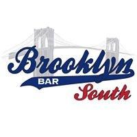 Brooklyn South Bar