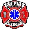 Asbury Community Fire Department