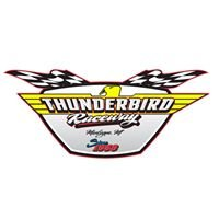 Thunderbird Raceway