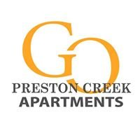 Preston Creek Apartment Homes