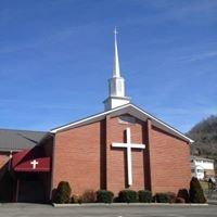 Swords Creek Community Baptist Church