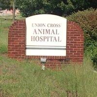 Union Cross Animal Hospital