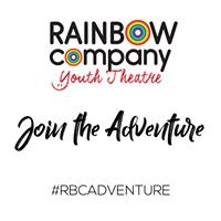 The Rainbow Company Youth Theatre