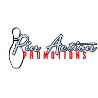 Pin Action Promotions