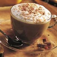 Eden Cafe & Tea Bar