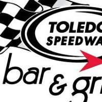 Toledo Speedway Bar and Grille
