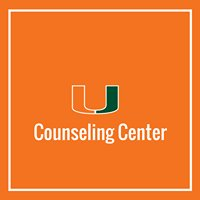 University of Miami Counseling Center