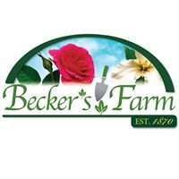 Becker's Farm