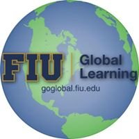 FIU Global Learning