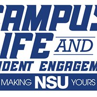 Office of Campus Life & Student Engagement at Nova Southeastern University