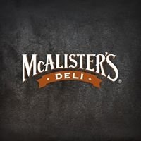 McAlister's Deli - Brentwood, TN