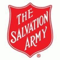 Columbus Salvation Army
