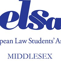 ELSA Middlesex