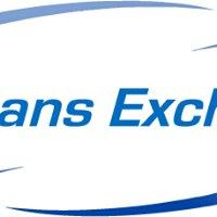Veterans Exchange
