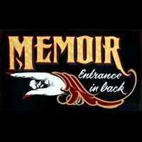 Memoir Tattoo