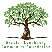 The Greater Lynchburg Community Foundation