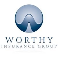 Worthy Insurance Group