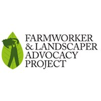 Farmworker and Landscaper Advocacy Project - FLAP