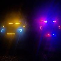 Blue Line Emergency Lighting, Elite Co.