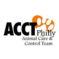 ACCT- Animal Care and Control
