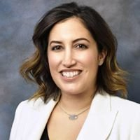 Allstate Insurance Agent: Marisa Alonso