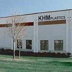 KHM Plastics Inc.