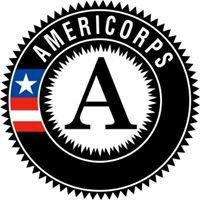 Osage Nation AmeriCorps