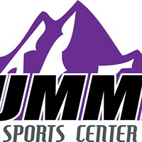Summit Sports Center