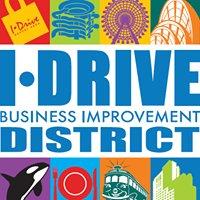 I-Drive District