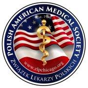 Polish-American Medical Society in Chicago