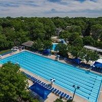 Hinsdale Community Pool