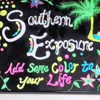 Southern Exposure Tan &  Boutique Gurnee