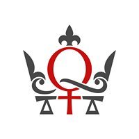 Equality in Leadership - QMUL