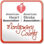 American Heart Association - Montgomery County