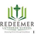Redeemer Lutheran School Pre K - 12th Grade, Pittsburgh, PA