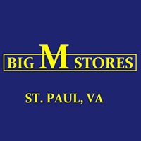 Big M Store