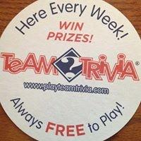 Team Trivia TN