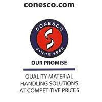 Conesco Storage Systems