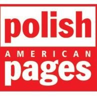 Polish American Pages
