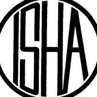 Illinois Speech Language Hearing Association